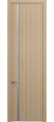 Дверь Sofia Модель 213.104