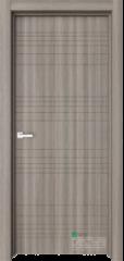 Межкомнатная дверь Ways W10