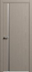Дверь Sofia Модель 93.04