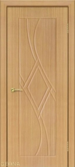 Дверь Geona Doors Рубин