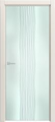 Дверь Sofia Модель 391.22ЗГС