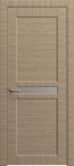 Дверь Sofia Модель 85.72ФСФ
