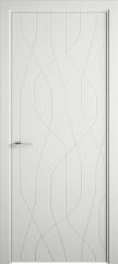 Дверь Sofia Модель 78.79 CCU1