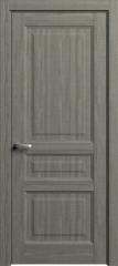 Дверь Sofia Модель 49.42