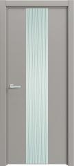 Дверь Sofia Модель 392.21СРС