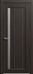 Дверь Sofia Модель 149.10