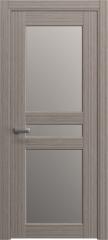 Дверь Sofia Модель 66.134