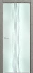 Дверь Sofia Модель 380.22 ЗГС