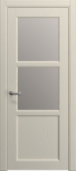 Дверь Sofia Модель 92.71ССФ