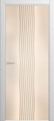 Дверь Sofia Модель 35.22ЗБС