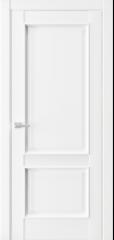 Межкомнатная дверь En5