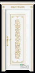 Межкомнатные двери Renaissance Пандора 1