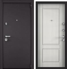 Дверь Torex Super Omega 100