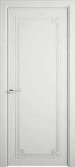 Дверь Sofia Модель 78.79 CO2