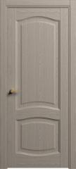 Дверь Sofia Модель 93.64