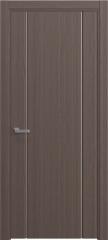 Дверь Sofia Модель 215.03