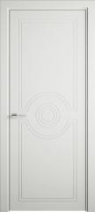 Дверь Sofia Модель 78.79 CC2