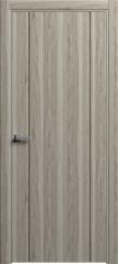 Дверь Sofia Модель 151.03