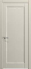 Дверь Sofia Модель 67.45