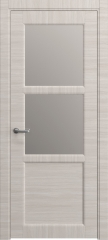 Дверь Sofia Модель 212.71ССФ