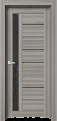 Межкомнатная дверь R37