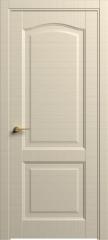 Дверь Sofia Модель 17.63
