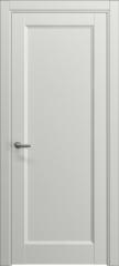 Дверь Sofia Модель 58.45