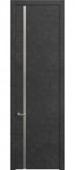 Дверь Sofia Модель 231.104