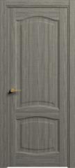 Дверь Sofia Модель 49.64