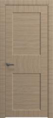 Дверь Sofia Модель 85.133