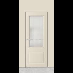 Скрытая дверь Novella N4