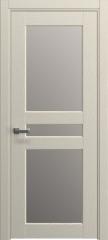 Дверь Sofia Модель 92.134
