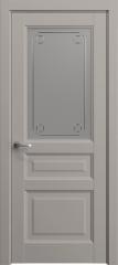 Дверь Sofia Модель 330.41 Г-К4