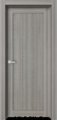 Межкомнатная дверь R30D