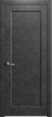 Дверь Sofia Модель 231.39