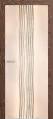 Дверь Sofia Модель 138.22 ЗБС