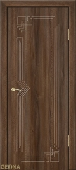 Дверь Geona Doors Геометрия