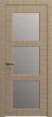 Дверь Sofia Модель 85.136