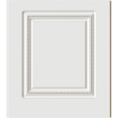 Панель Renaissance Цезарь