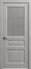 Дверь Sofia Модель 89.41 Г-П9