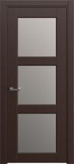 Дверь Sofia Модель 06.136