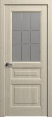 Дверь Sofia Модель 141.41 Г-П9