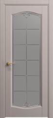 Дверь Sofia Модель 333.55