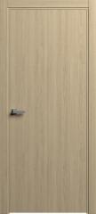 Дверь Sofia Модель 142.07