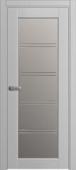 Дверь Sofia Модель 399.107ПЛ