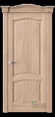 Межкомнатная дверь S30
