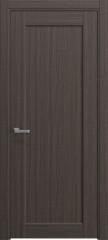 Дверь Sofia Модель 82.106
