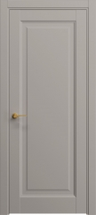 Дверь Sofia Модель 330.61