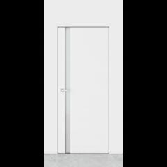 Скрытая дверь E8