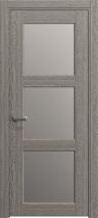 Дверь Sofia Модель 153.136